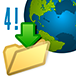 WatchFTP Version 4 released!